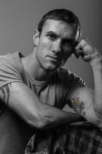 Grant Stirton Photo